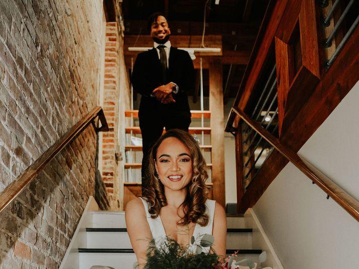 Tmx Mr Mrs Graham21of8 51 1896909 161962528634995 Sarasota, FL wedding planner