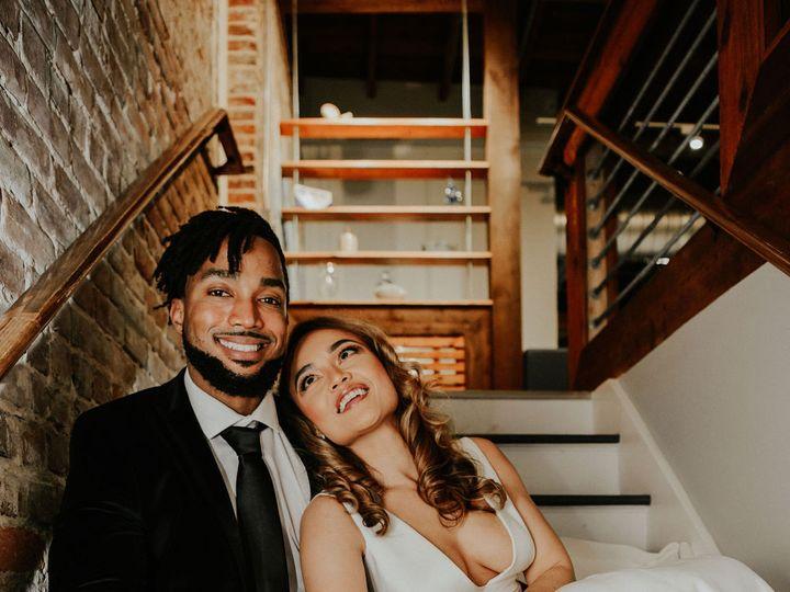 Tmx Mr Mrs Graham23of8 51 1896909 161962528643494 Sarasota, FL wedding planner