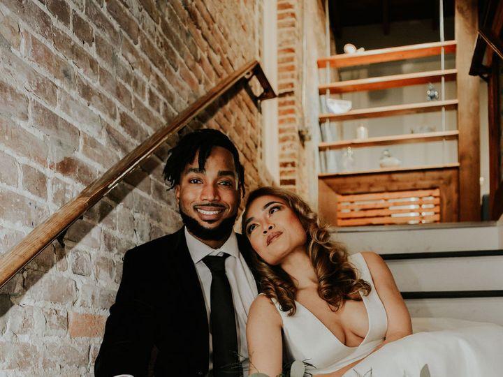 Tmx Mr Mrs Graham24of8 51 1896909 161962528730619 Sarasota, FL wedding planner
