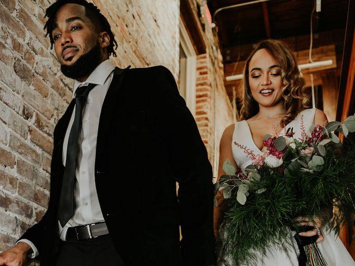 Tmx Mr Mrs Graham28of8 51 1896909 161962528757937 Sarasota, FL wedding planner