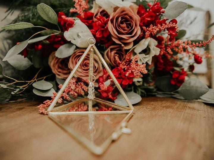 Tmx Mr Mrs Graham3of24 51 1896909 161962527032842 Sarasota, FL wedding planner
