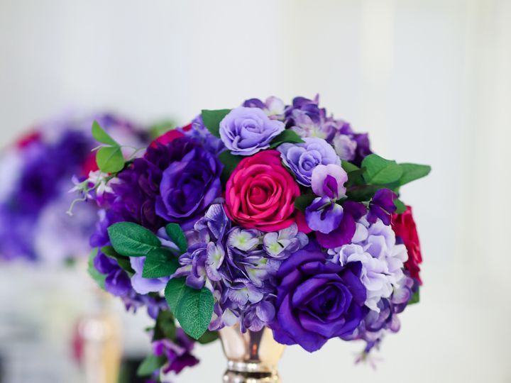 Tmx Qc3a9587 51 1896909 159357272978865 Sarasota, FL wedding planner