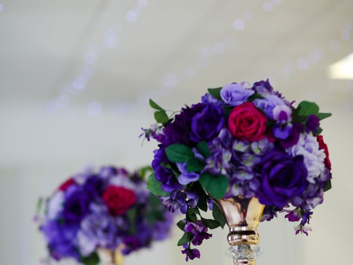 Tmx Qc3a9589 51 1896909 159357273232940 Sarasota, FL wedding planner