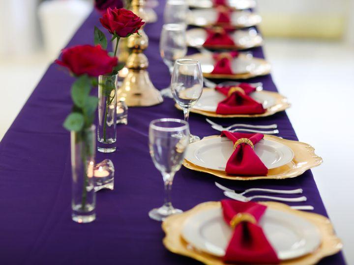 Tmx Qc3a9592 51 1896909 159357273456478 Sarasota, FL wedding planner