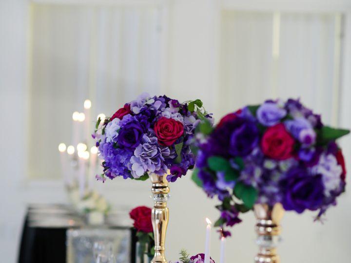 Tmx Qc3a9602 51 1896909 159357275063829 Sarasota, FL wedding planner