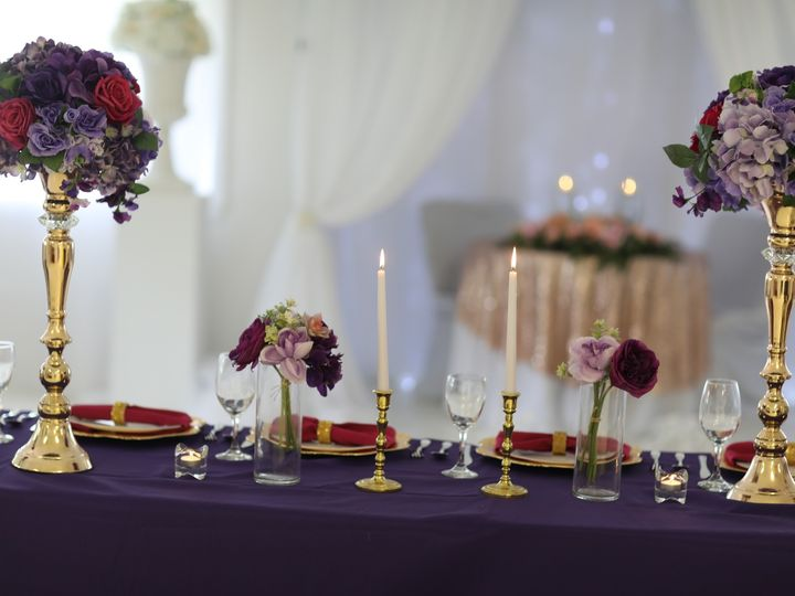 Tmx Qc3a9615 51 1896909 159357276115326 Sarasota, FL wedding planner