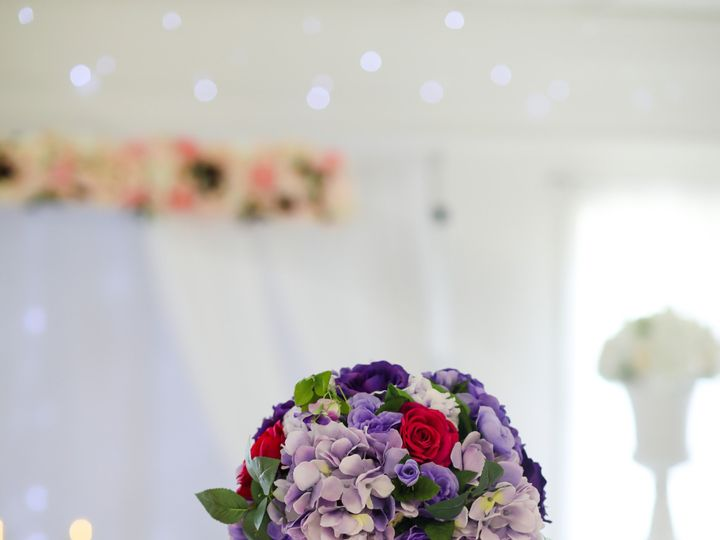 Tmx Qc3a9616 51 1896909 159357276764227 Sarasota, FL wedding planner