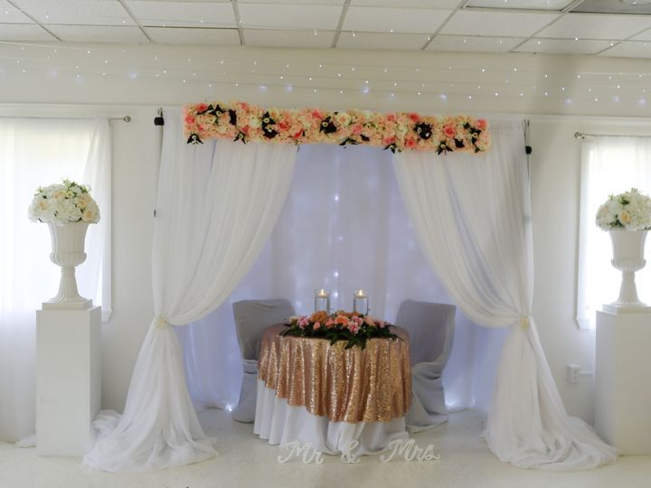 Tmx Qc3a9621 51 1896909 159357277487754 Sarasota, FL wedding planner
