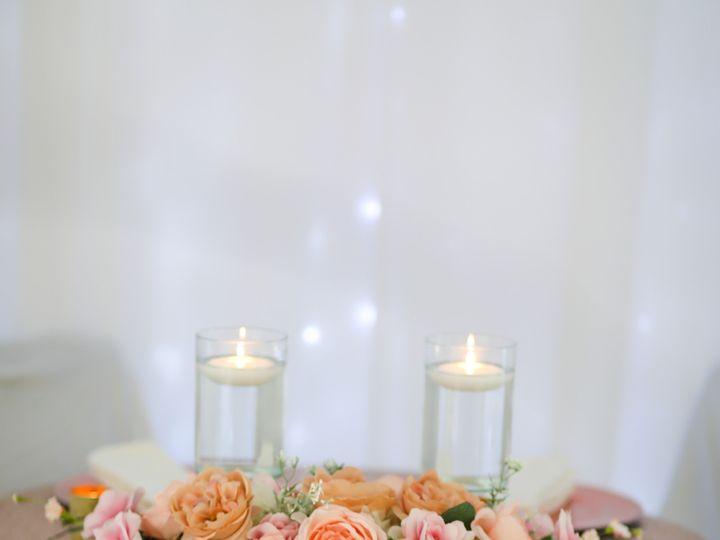 Tmx Qc3a9627 51 1896909 159357277148896 Sarasota, FL wedding planner