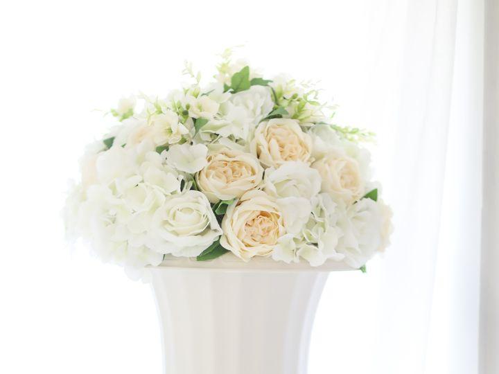 Tmx Qc3a9635 51 1896909 159357278312520 Sarasota, FL wedding planner