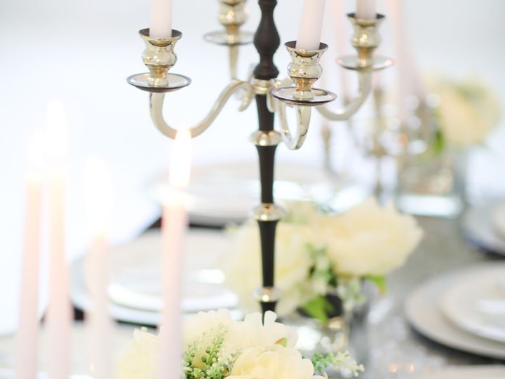 Tmx Qc3a9683 51 1896909 159357281266423 Sarasota, FL wedding planner