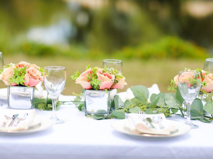 Tmx Qc3a9703 51 1896909 159357283070143 Sarasota, FL wedding planner