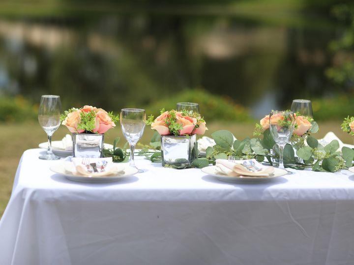 Tmx Qc3a9706 51 1896909 159357283862596 Sarasota, FL wedding planner