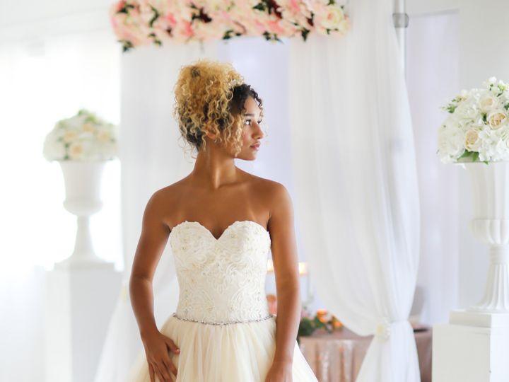 Tmx Qc3a9774 51 1896909 159357290691758 Sarasota, FL wedding planner