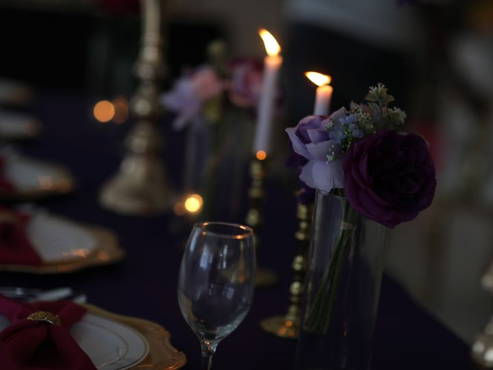 Tmx Qc3a9864 51 1896909 159357302211287 Sarasota, FL wedding planner