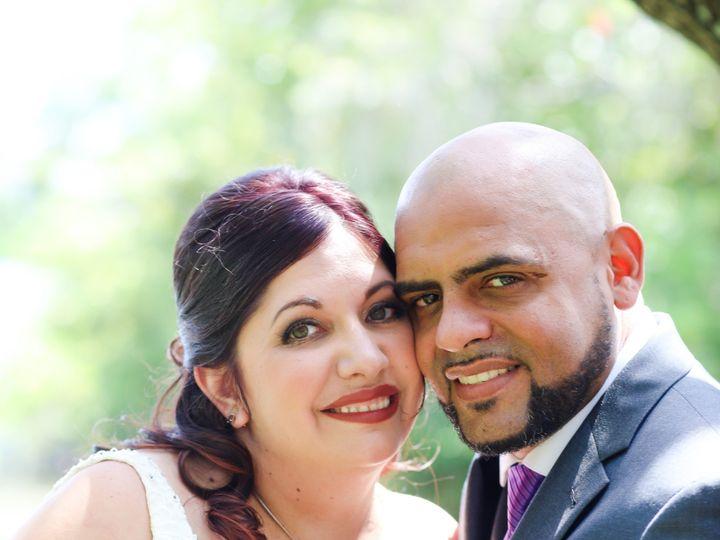 Tmx Qc3a9991 51 1896909 159357311362548 Sarasota, FL wedding planner