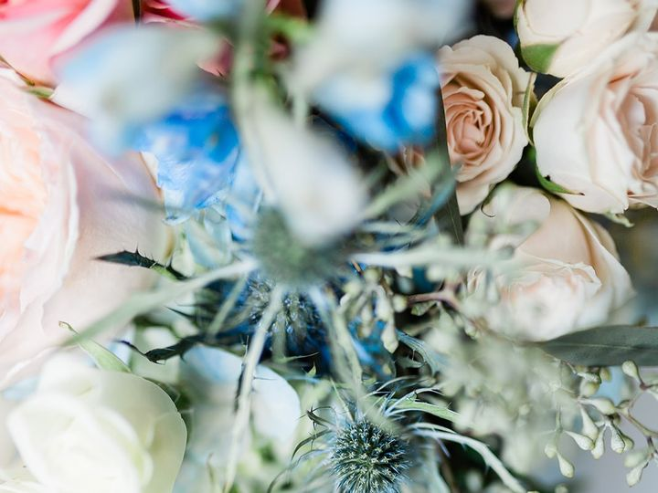 Tmx Untitled 52 2 Websize 51 1896909 158006155337706 Sarasota, FL wedding planner