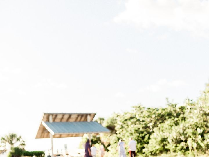 Tmx Untitled 601 2 Websize 51 1896909 157732455296095 Sarasota, FL wedding planner