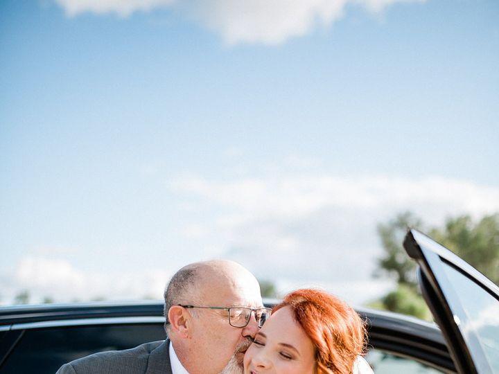 Tmx Wirthlinwed 101 51 1896909 158636378685964 Sarasota, FL wedding planner