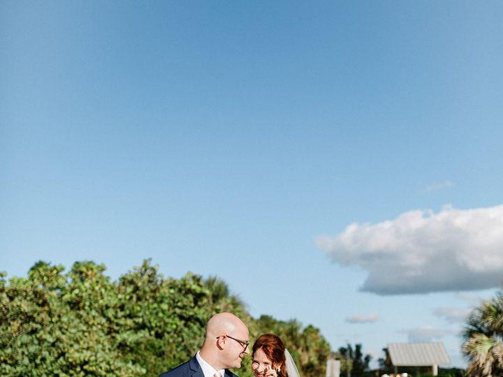 Tmx Wirthlinwed 108 51 1896909 158636378690165 Sarasota, FL wedding planner