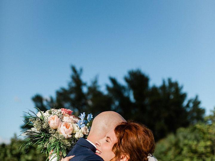 Tmx Wirthlinwed 115 51 1896909 158636378764352 Sarasota, FL wedding planner