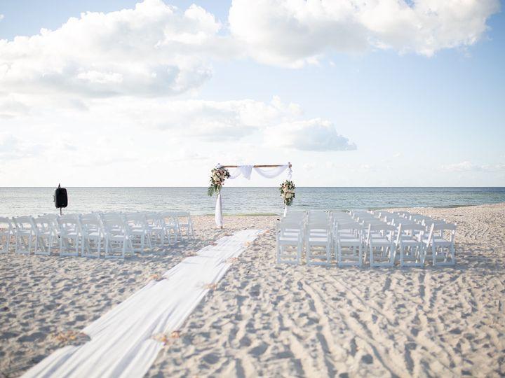 Tmx Wirthlinwed 121 51 1896909 158636378791824 Sarasota, FL wedding planner