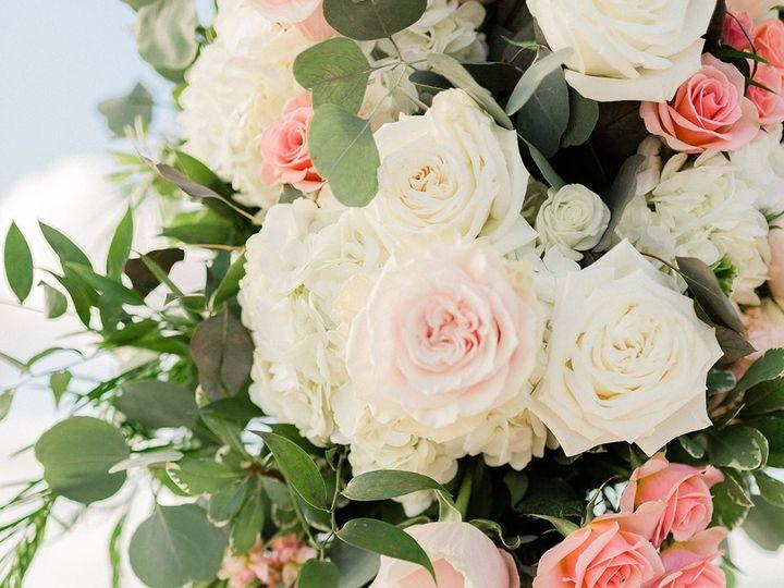 Tmx Wirthlinwed 124 51 1896909 158636378811808 Sarasota, FL wedding planner