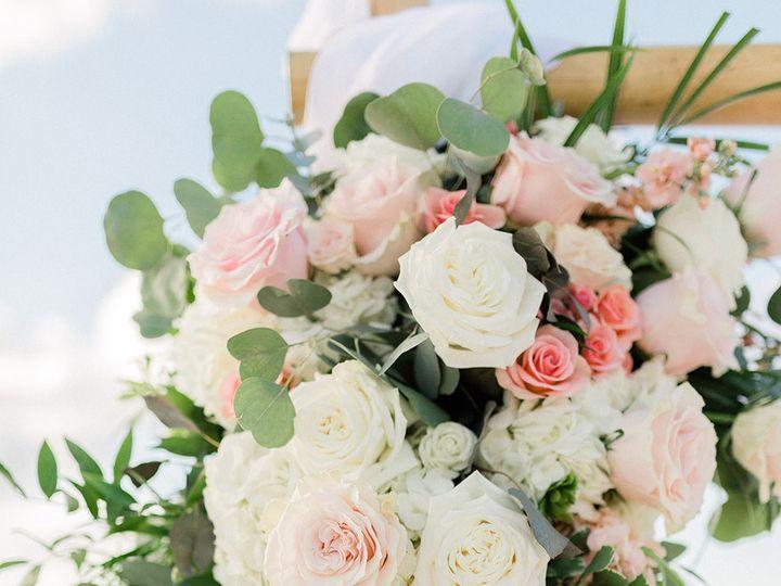 Tmx Wirthlinwed 125 Websize 51 1896909 157913496094905 Sarasota, FL wedding planner