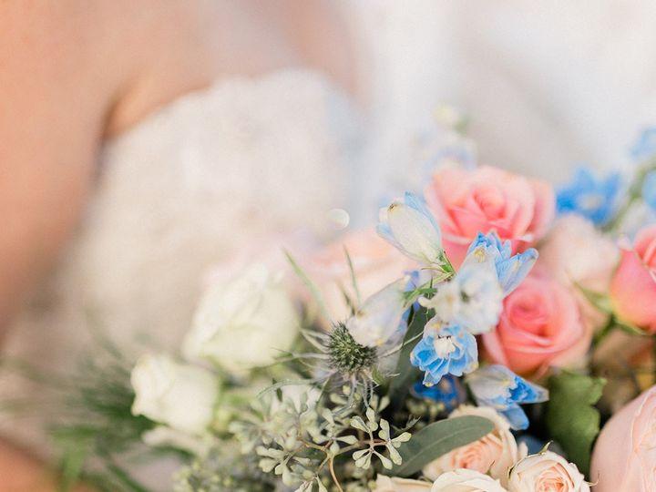 Tmx Wirthlinwed 126 Websize 51 1896909 157913496093861 Sarasota, FL wedding planner