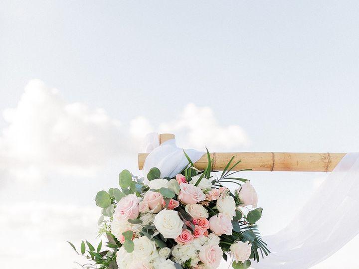Tmx Wirthlinwed 129 Websize 1 51 1896909 157913496027765 Sarasota, FL wedding planner