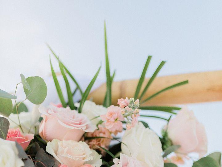 Tmx Wirthlinwed 132 51 1896909 158636378765868 Sarasota, FL wedding planner