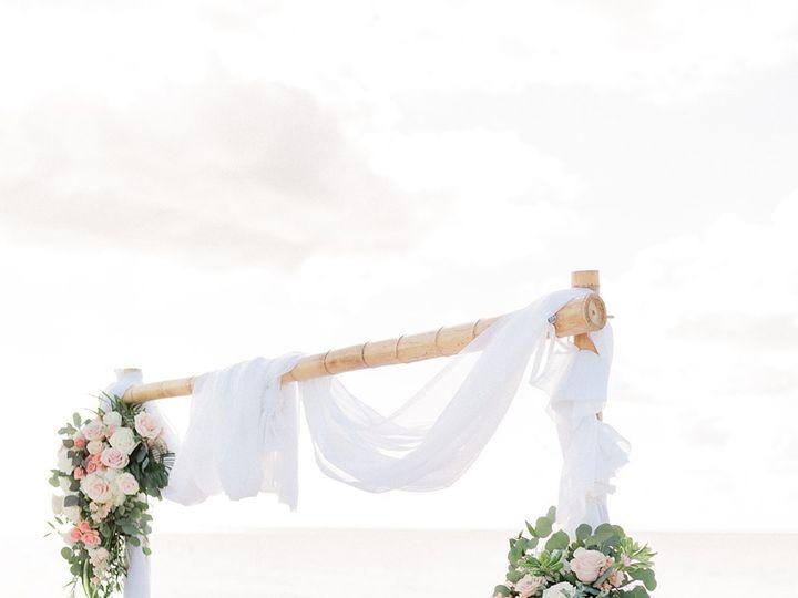 Tmx Wirthlinwed 135 Websize 51 1896909 157913496255965 Sarasota, FL wedding planner