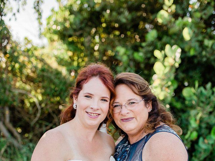 Tmx Wirthlinwed 184 51 1896909 158636378861090 Sarasota, FL wedding planner