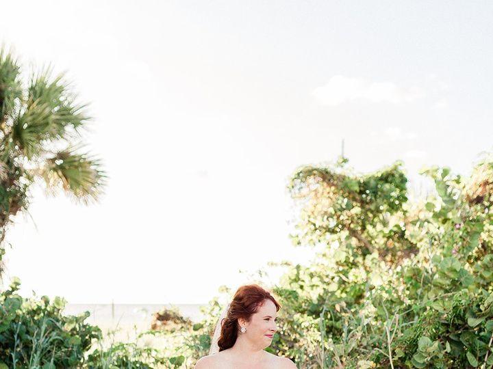 Tmx Wirthlinwed 205 Websize 51 1896909 157913496259656 Sarasota, FL wedding planner