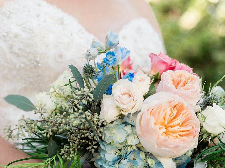 Tmx Wirthlinwed 207 Websize 51 1896909 158636379095972 Sarasota, FL wedding planner