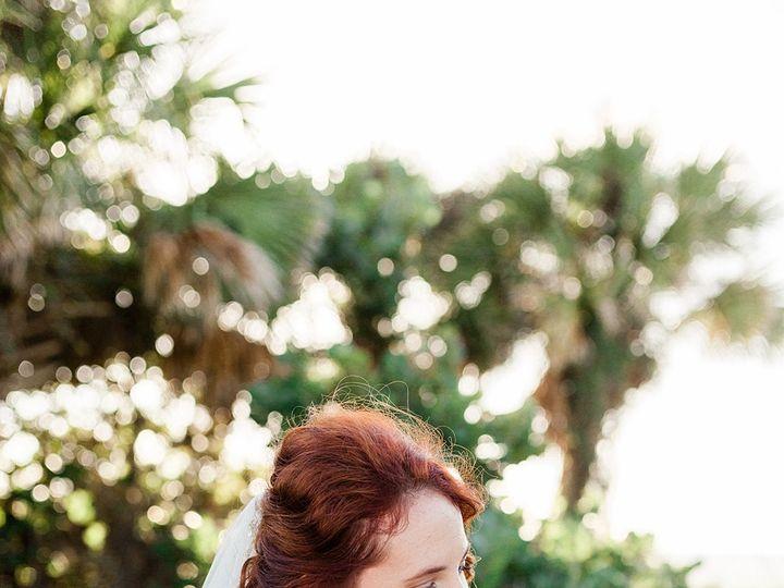 Tmx Wirthlinwed 211 51 1896909 158636378898509 Sarasota, FL wedding planner