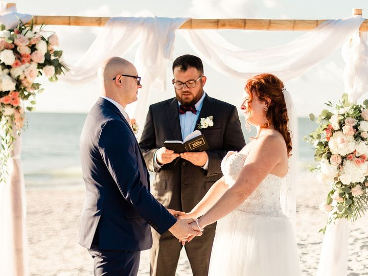 Tmx Wirthlinwed 245 Websize 51 1896909 157913496213716 Sarasota, FL wedding planner