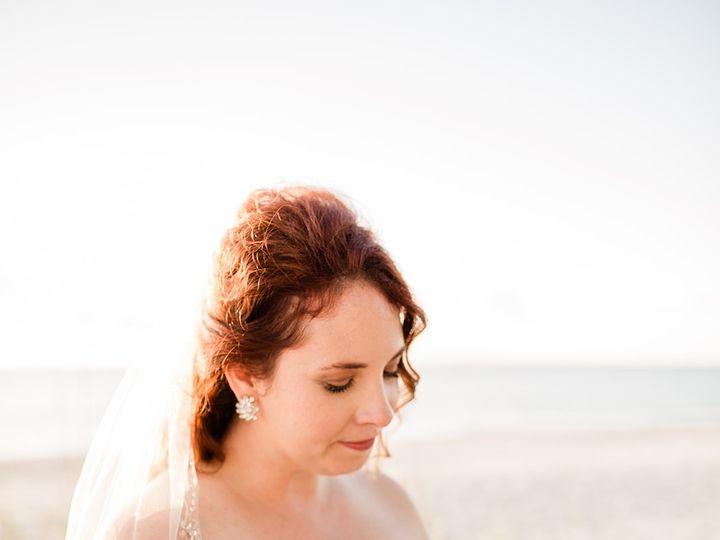 Tmx Wirthlinwed 300 51 1896909 158636379083254 Sarasota, FL wedding planner