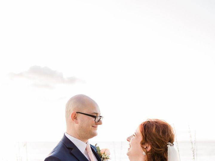 Tmx Wirthlinwed 305 51 1896909 158636379073519 Sarasota, FL wedding planner