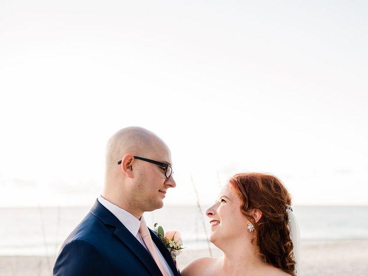 Tmx Wirthlinwed 307 51 1896909 158636379167927 Sarasota, FL wedding planner