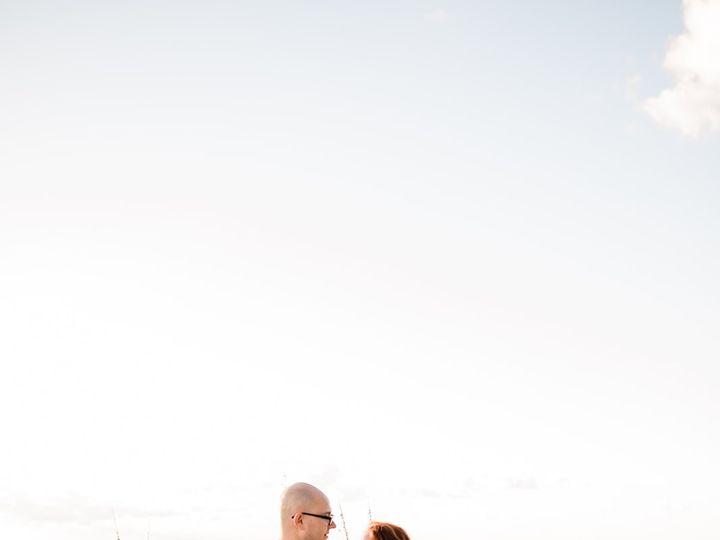 Tmx Wirthlinwed 310 51 1896909 158636379126781 Sarasota, FL wedding planner