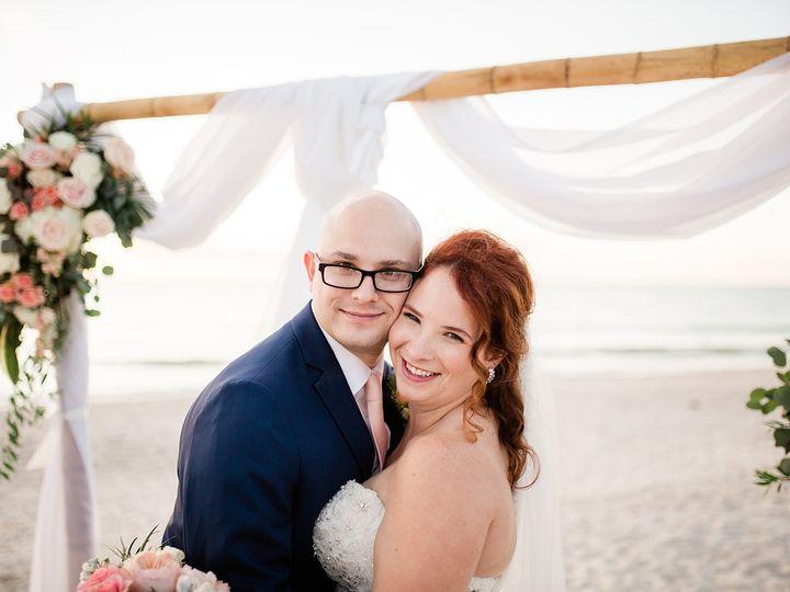 Tmx Wirthlinwed 330 Websize 51 1896909 157913496326755 Sarasota, FL wedding planner