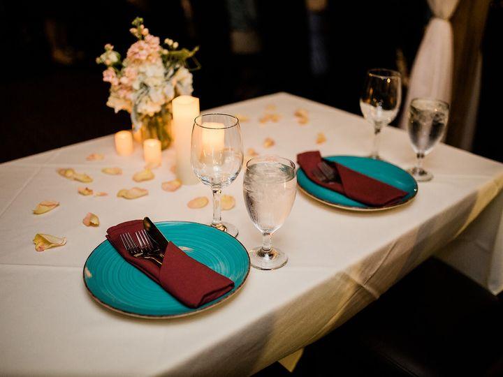 Tmx Wirthlinwed 350 Websize 51 1896909 157913496470211 Sarasota, FL wedding planner