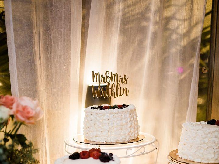 Tmx Wirthlinwed 353 Websize 51 1896909 157913496487862 Sarasota, FL wedding planner