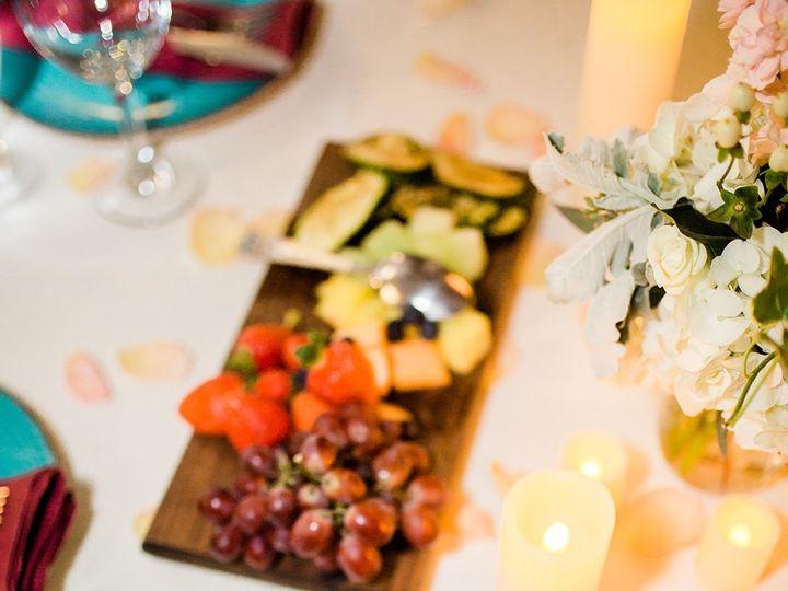 Tmx Wirthlinwed 361 Websize 51 1896909 157913496582602 Sarasota, FL wedding planner