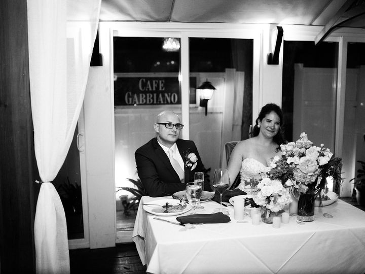 Tmx Wirthlinwed 399 Websize 51 1896909 157913496516974 Sarasota, FL wedding planner