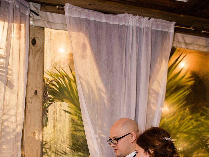 Tmx Wirthlinwed 402 Websize 51 1896909 157913496543916 Sarasota, FL wedding planner