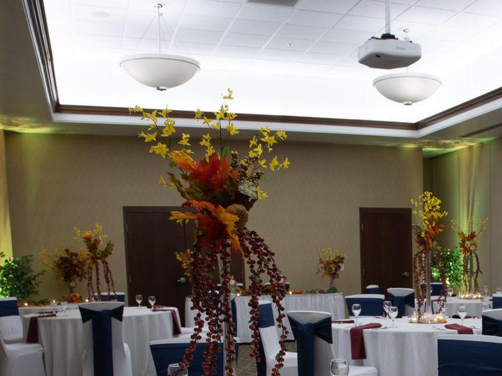 Tmx 129a6106 51 87909 161945268393944 Grand Rapids, MI wedding venue