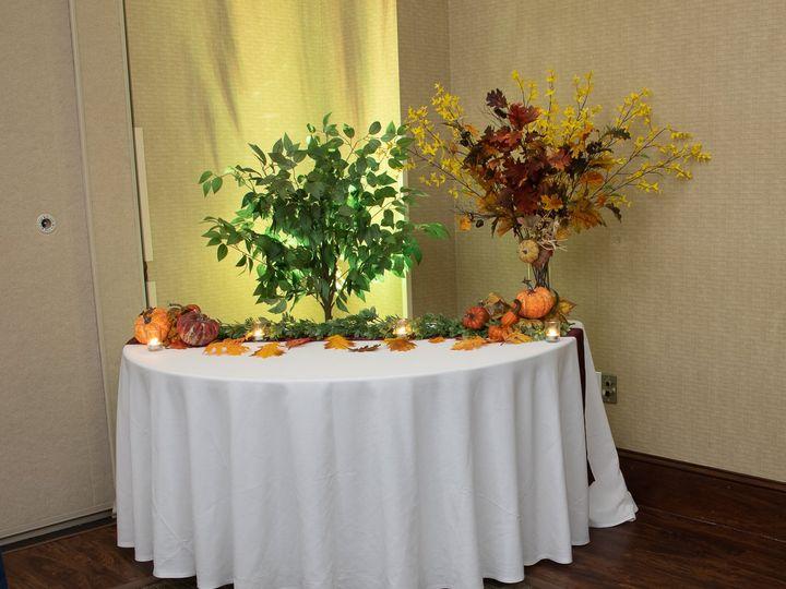 Tmx 129a6109 51 87909 161945269720713 Grand Rapids, MI wedding venue