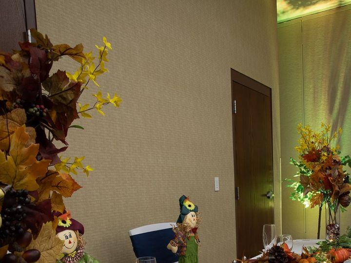 Tmx 129a6113 51 87909 161945269036328 Grand Rapids, MI wedding venue